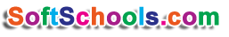 Click here for Soft Schools website