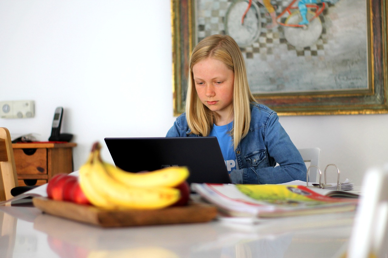 Click here for homeschoolers page