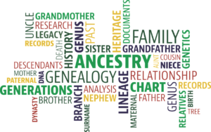 Click here for Ancestry Library Edition